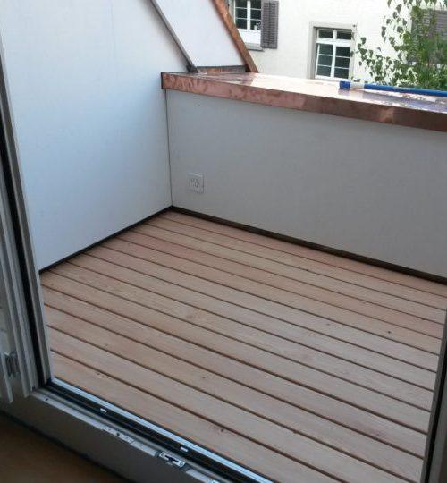 Lehner Holzbau